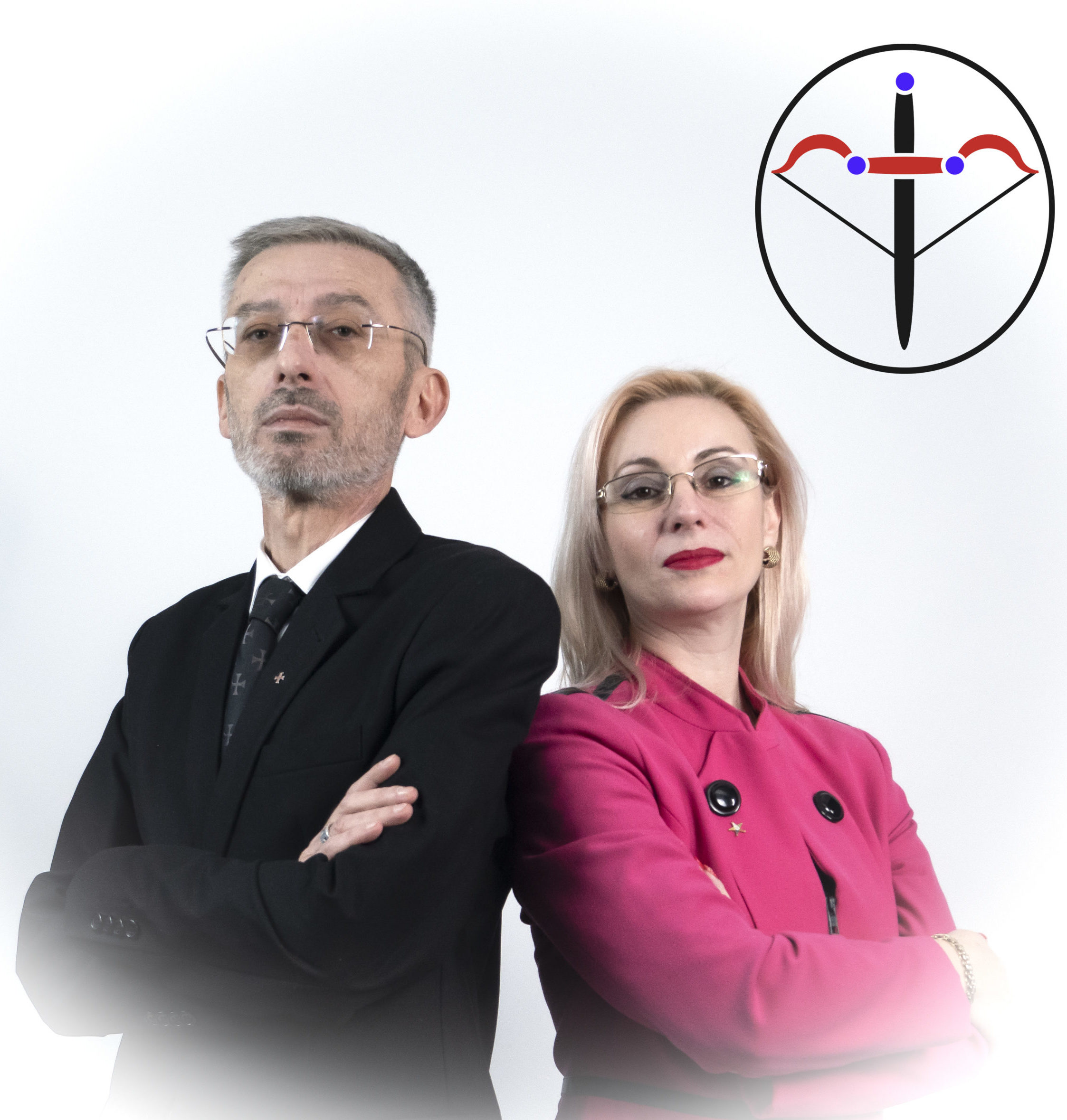 C&C Lawyers