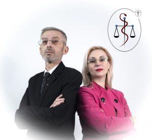 Medical Lawyers